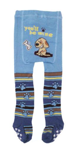 Bébé En Âge Bas Kid Boy//Fille Collants Coton Anti-dérapant Jambières 0-6-12-18