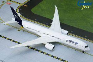 GEMINI-G2DLH743-LUFTHANSA-AIRLINES-A350-900-1-200-SCALE-DIECAST-METAL-MODEL