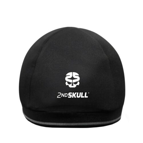 2nd Skull Protective Cap
