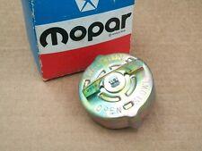 1957-1978 NOS MoPar Sending Unit LOCK RING 300 Fury Charger GTX Cuda Dart Duster