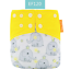 Happy-Flute-Girl-Boy-Baby-Cloth-Diaper-Reusable-Washable-Pocket-Nappies-Insert miniature 25