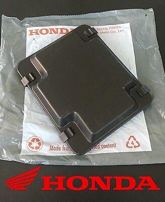 HONDA OEM Airbox Filter Cover Lid 2000-2006 Rancher TRX350 17217-HN5-670
