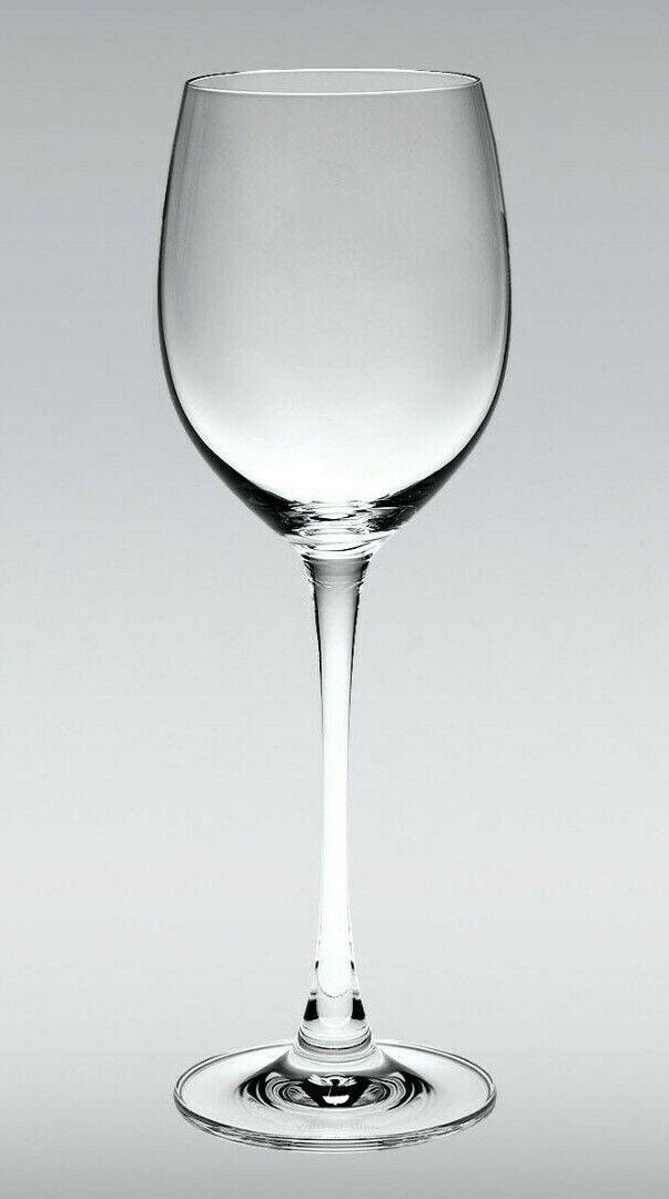 Wasserkelch im 6er Set der Firma Walther Glas aus der Serie Ourania - UG3520