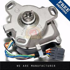 New Ignition Distributor for Honda CRV CR-V 2.0L DOHC Compatible with TD-74U
