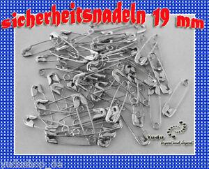 Nähnadeln Box Ab0,015€/stk Einfach Und Leicht Zu Handhaben Handnähnadeln & Access. Nachdenklich Sicherheitsnadeln Nadeln Stecknadeln Nähnadeln19 Mm Inkl