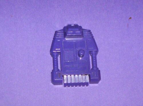 SGE 25M X 320UM//430UM VSD TUBING