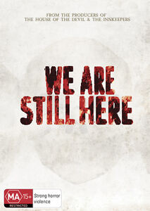 We-Are-Still-Here-DVD-ACC0412