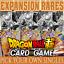SPECIAL-ANNIVERSARY-BOX-EX-RARES-Foils-Nonfoils-SINGLES-Dragon-Ball-Super-TCG thumbnail 1