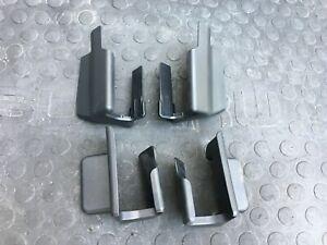 TOYOTA-AURIS-SEAT-RAIL-COVER-CAP-72137-02240-72138-02190-72158-02190-72157-02230