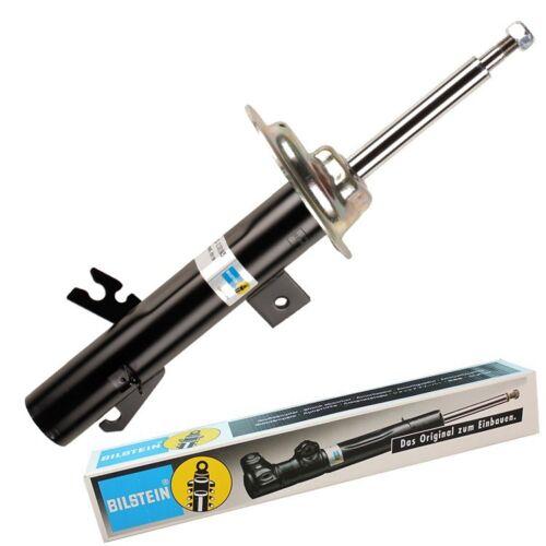 Bilstein amortiguadores b4 delantera derecha mini mini r50 r52 r53