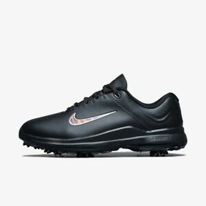 Nike Men's Air Zoon TW Tiger Woods 20