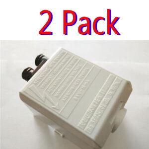 2x-530SE-Primary-Control-Box-for-Riello-40G-Oil-Burner-Controller-Electric-Eye