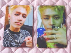ver-Taeil-NCT127-1st-Mini-Album-Fire-Truck-Photocard-KPOP-SM