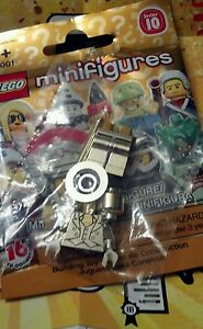 Lego-Series-10-Mr-Gold-Minifigure-71001