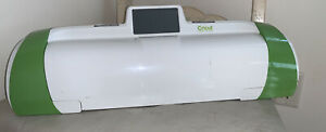 CREX002 cricut expression 2 machine as is Does Not Power ...
