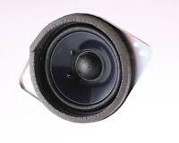 2x Sony 3.5 Audio Speaker Inch 25w 8 Ohms Ford Truck Fomoco 8a8t-18808-ca