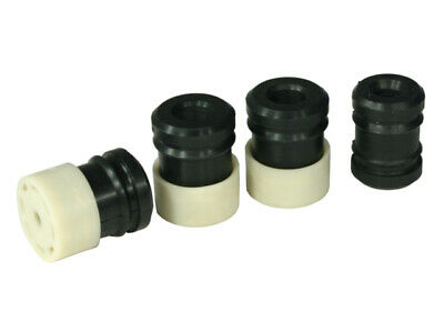 Vibrationsdämpfer Set passend für Stihl 029 MS290