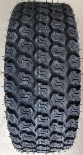 2-21x7.00-10 4 Ply MAJOR BRAND K500 Super Turf Mower Tires 21x7-10 21x7.0-10