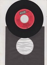 "Vladimir Cosma - Nadia´s Theme (Michael Strogoff) , 7"" Single, Vinyl"