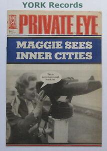 Private Magazine 18