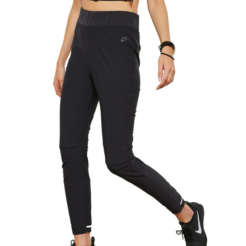 *new* Womens Nike Tech Pack Training Leggings - Black Small