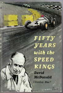 Fifty-Years-with-Speed-Kings-Cobb-Eyston-Campbell-Segrave-Kaye-Don-Parry-Thomas