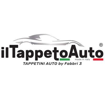 il Tappeto Auto