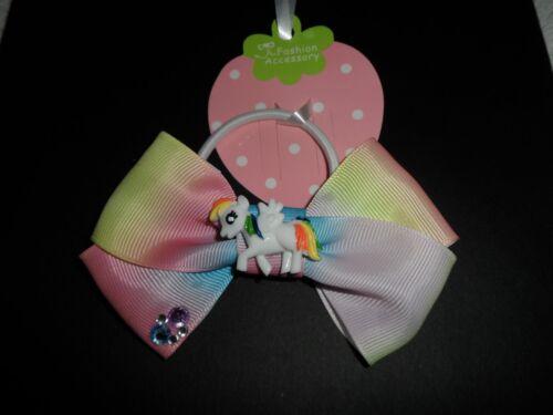 girls big//large bow hairbow//hair bow clip,ponio,bobble,UNICORN,PRINCESS,CROWN