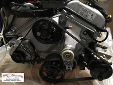 Item  New Engine Oem Ford Genuine   Taurus Mercury Sable Dohc  Cyl New Engine Oem Ford Genuine   Taurus Mercury Sable Dohc