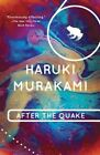 After The Quake Stories 9780375713279 by Haruki Murakami Paperback
