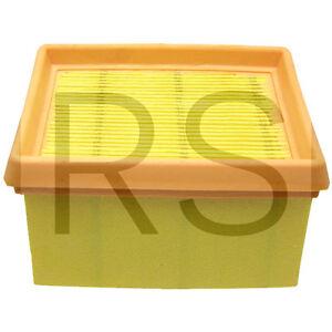 40270001-RG-Luftfilter-passend-fuer-Makita-394-173-010-DPC-6200-DPC-6400-DPC-6410