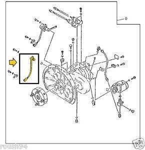 Tpic21096 further 10721 Rf 110 Project Need A Little Help moreover Wiring Diagram For Massey Ferguson 35 likewise Kohler  mand 50 Hp Engine additionally Kohler K301 Ignition Wiring Diagram. on john deere 50 wiring diagram