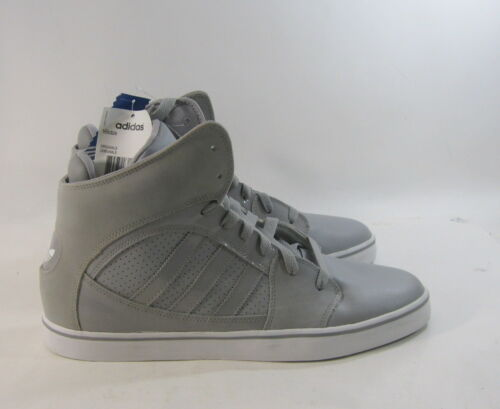 Alum Nuevo G20677 Hi 13 Adidas para Tamaño hombre Hillsdale Originals 12 rAwEqgA