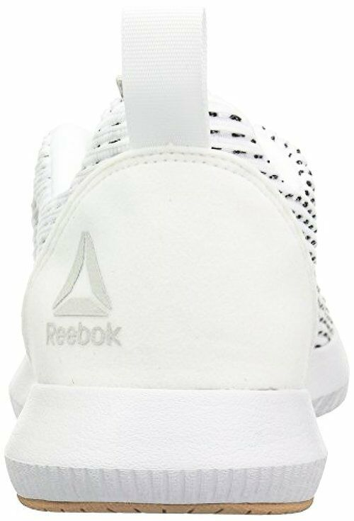 Reebok Mens Mens Mens Reago Pulse Cross Trainer- Pick SZ Farbe. 77deea