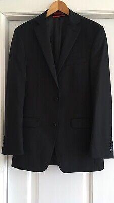914e2a22 To | DBA - brugte jakkesæt og habitter