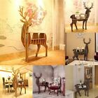 Reindeer Modern Desk Coffee Table Solid Wood Wooden Home Furniture Fsc certified