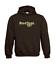 Marshall-Bravestarr-Logo-I-Patter-I-Fun-I-Funny-to-5XL-I-Men-039-s-Hoodie thumbnail 5