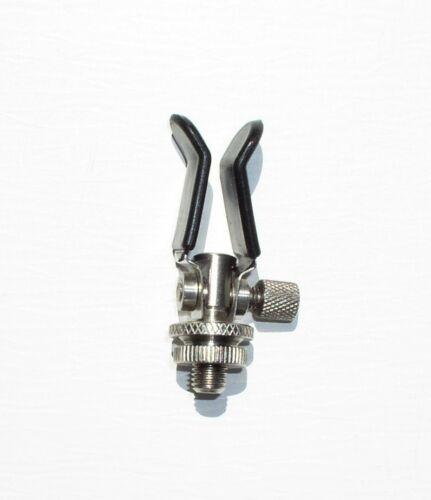 Adjustable Back Rest Rod Compressor Exclusive Rutenablage für Rod Pods