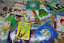 Lot-of-20-Board-Books-for-Children-039-s-Kids-Toddler-Babies-Preschool-Daycare thumbnail 1