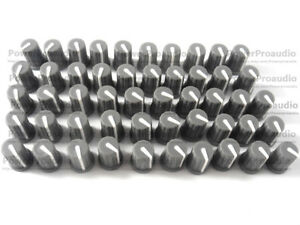 50x-OEM-knob-For-TRIM-Pioneer-DJM800-DJM900-DJM2000-spare-part-DAA1204