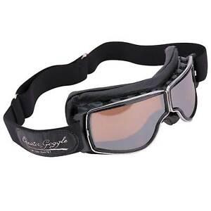 Davida-Aviator-Retro-Pilot-T2-Optical-Version-Use-With-Glasses-Bike