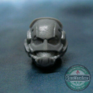 MH406-Custom-Cast-Sculpt-part-Antman-head-cast-for-use-with-3-75-034-action-figures