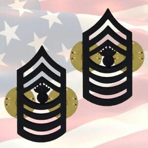 U-S-M-C-MASTER-GUNNERY-SERGEANT-CHEVRONS-PAIR-SUBDUED-BLACK-OR-9