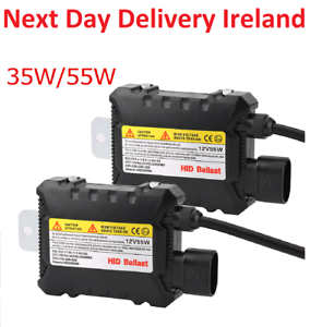 35W-55W-DC-Digital-Slim-HID-Replacement-Ballast-Xenon-Conversion-Kit-Universal