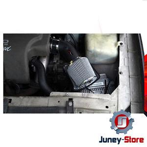 FOR 10-12 HYUNDAI GENESIS COUPE 2-DOORS 3.8L V6 AF DYNAMIC AIR INTAKE HeatShield