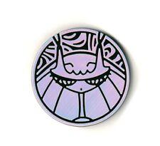 POKEMON Buzzwole GX SM69 Ultra Beast Foil Full Art Near Mint JUMBO card