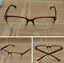 Retro-Reading-Glasses-Hanging-Unisex-Ultra-Light-1-1-5-2-2-5-3-3-5-4-0 thumbnail 16