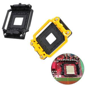 1x-Cooling-Retention-Bracket-for-AMD-AM2-AM2-AM3-AM3-940-CPU-039-s-Motherbo-UKPL