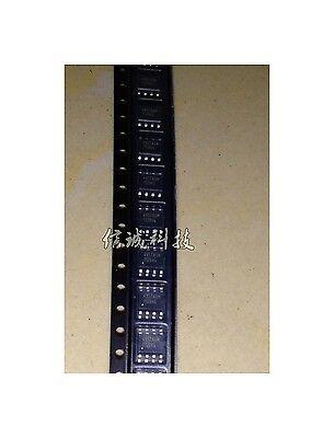 5PCS X 4435GM SOP8