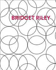 Bridget Riley: Paintings and Related Work 1983-2010, Riley, Bridget, Kudielka, R